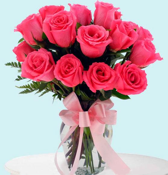 Envio de Flores, Rosas impresas, Envio de Rosas, Tulipanes